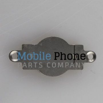 Apple iPhone 5C Home Button Metal Plate